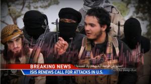 2011_Trunews_ISIS_Threats