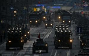 2011_Trunews_Lithuania_military-drive-russia