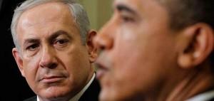 2011_Trunews_Obama_Netanyahu_Israel
