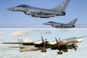 2011_Trunews_RAF-Typhoons-and-Russian-Bear-Bomber