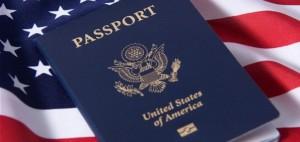 2011_Trunews_passport