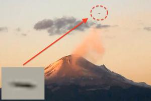 2011_UFO_sightings_Mexico_Popo_Volcano_ufo