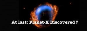2011_Viewzone_PlanetX