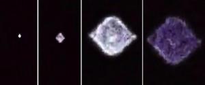2011_Yahoo_News_UK_Diamond_Shaped_UFO