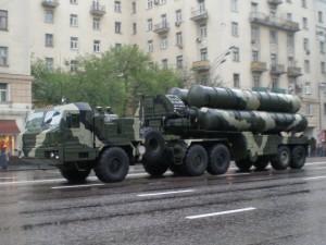 2011_Yahoo_News_s-400-russia-missile