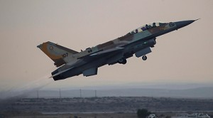 2011_Ynetnews_IAF_North_Golan