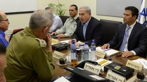 2011_Ynetnews_Israel_Bibi_Meet