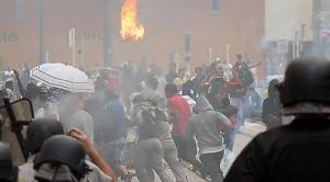 2011_Ynetnews_Israel_France