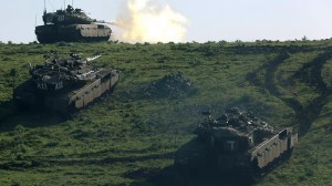 2011_Ynetnews_Israel_Golan_Tanks