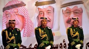 2011_Ynetnews_Saudi_Arabia
