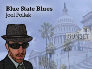 2011_Breitbart_LefthatesBIBI_Blue-State-Blues