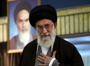 2011_Breitbart_O_Iran_Demands