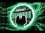 2011_DEBKA_darknet_spooks