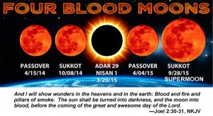 2011_DEYO_Blood_Moons_2015