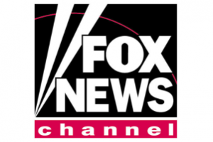 2011_Fox_News_Channel