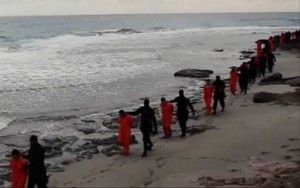2011_Fox_News_ISIS_Beheads_Christians