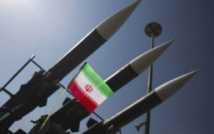 2011_Fox_News_Iran_Arms_Race