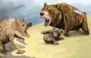 2011_Russian_Bear_sf
