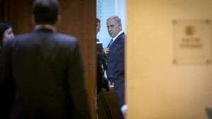 2011_TOI_Netanyahu_Israel_635x357