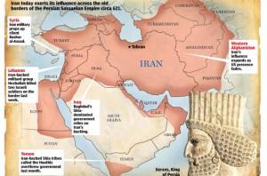2011_Yahoo_News_Persian