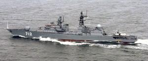 2011_Yahoo_News_Russian_warships_neustrashimy