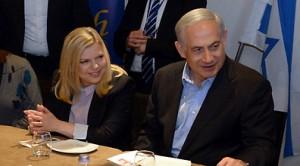 2011_Ynetnews_Bibi_Election_Campaign