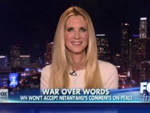 2011_Breitbart_Coulter323-420x315