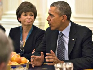 2011_Breitbart_Obama-and-Valerie-Jarrett