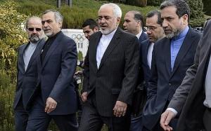 2011_Drudge_Iranians