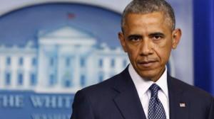 2011_Drudge_Obama_Israel_Iran