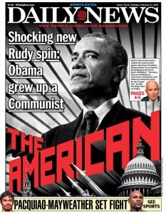 2011_Drudge_Rudy_Obama_Spin