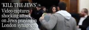 2011_Fox_News_London_killjews
