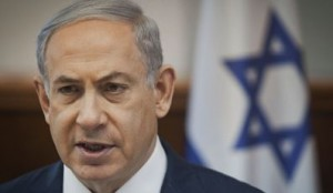 2011_Fox_News_Netanyahu