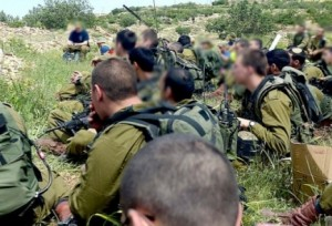 2011_Israel_Hayom_Hamas