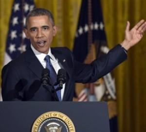 2011_Israel_Hayom_Iran_US_Deal