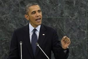 2011_Israel_Hayom_Obama_Iran