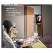 2011_Israel_Hayom_cartoon_congress