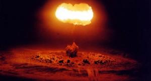 2011_Israel_Nuke_Secrets