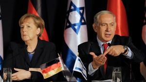 2011_Koenig_EU-Israel