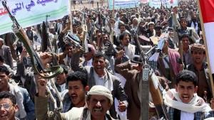 2011_Koenig_Yemen_Gulf