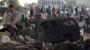 2011_Koenig_Yemen_falls