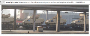 2011_Qalert_US_Tanks_Ukraine