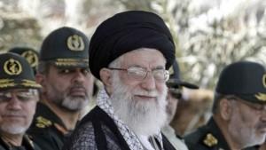 2011_Rosenberg_khamenei-closeup