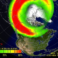 2011_SW_Geomagnetic_Strom_Severe8