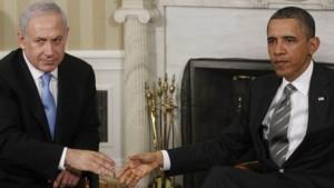 2011_TOI_Obama_Anger_Bibi