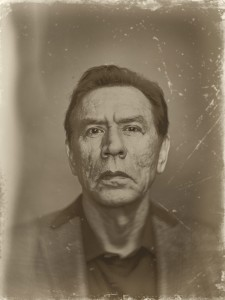 2011_TheRedRoad-tintype_chief