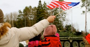 2011_Trunews_Convoy_Baltic1