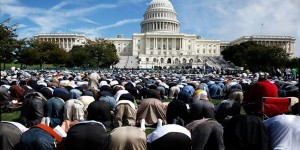 2011_Trunews_Muslims_Capitol