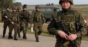 2011_Trunews_Poland_drills
