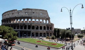 2011_Trunews_Rome